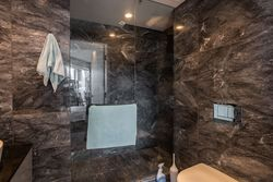 photo-8 at 2702 - 1151 W Georgia Street, Coal Harbour, Vancouver West