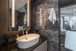 photo-9 at 2702 - 1151 W Georgia Street, Coal Harbour, Vancouver West