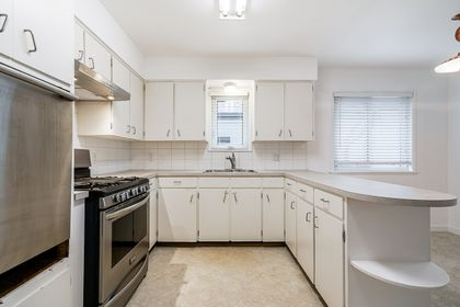 726-east-23rd-avenue-vancouver-15 at 756 East 23rd Avenue, Fraserview VE, Vancouver East