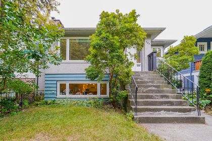 726-east-23rd-avenue-vancouver-2 at 756 East 23rd Avenue, Fraserview VE, Vancouver East