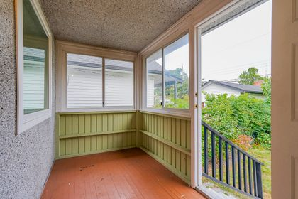 726-east-23rd-avenue-vancouver-32 at 756 East 23rd Avenue, Fraserview VE, Vancouver East