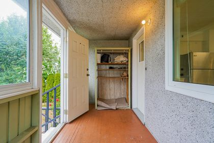 726-east-23rd-avenue-vancouver-33 at 756 East 23rd Avenue, Fraserview VE, Vancouver East