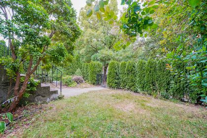 726-east-23rd-avenue-vancouver-4 at 756 East 23rd Avenue, Fraserview VE, Vancouver East