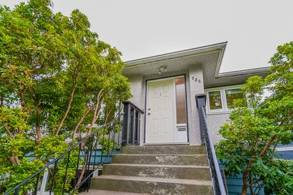 726-east-23rd-avenue-vancouver-5 at 756 East 23rd Avenue, Fraserview VE, Vancouver East