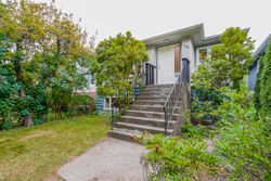726-east-23rd-avenue-vancouver-1 at 756 East 23rd Avenue, Fraserview VE, Vancouver East