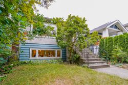726-east-23rd-avenue-vancouver-3 at 756 East 23rd Avenue, Fraserview VE, Vancouver East