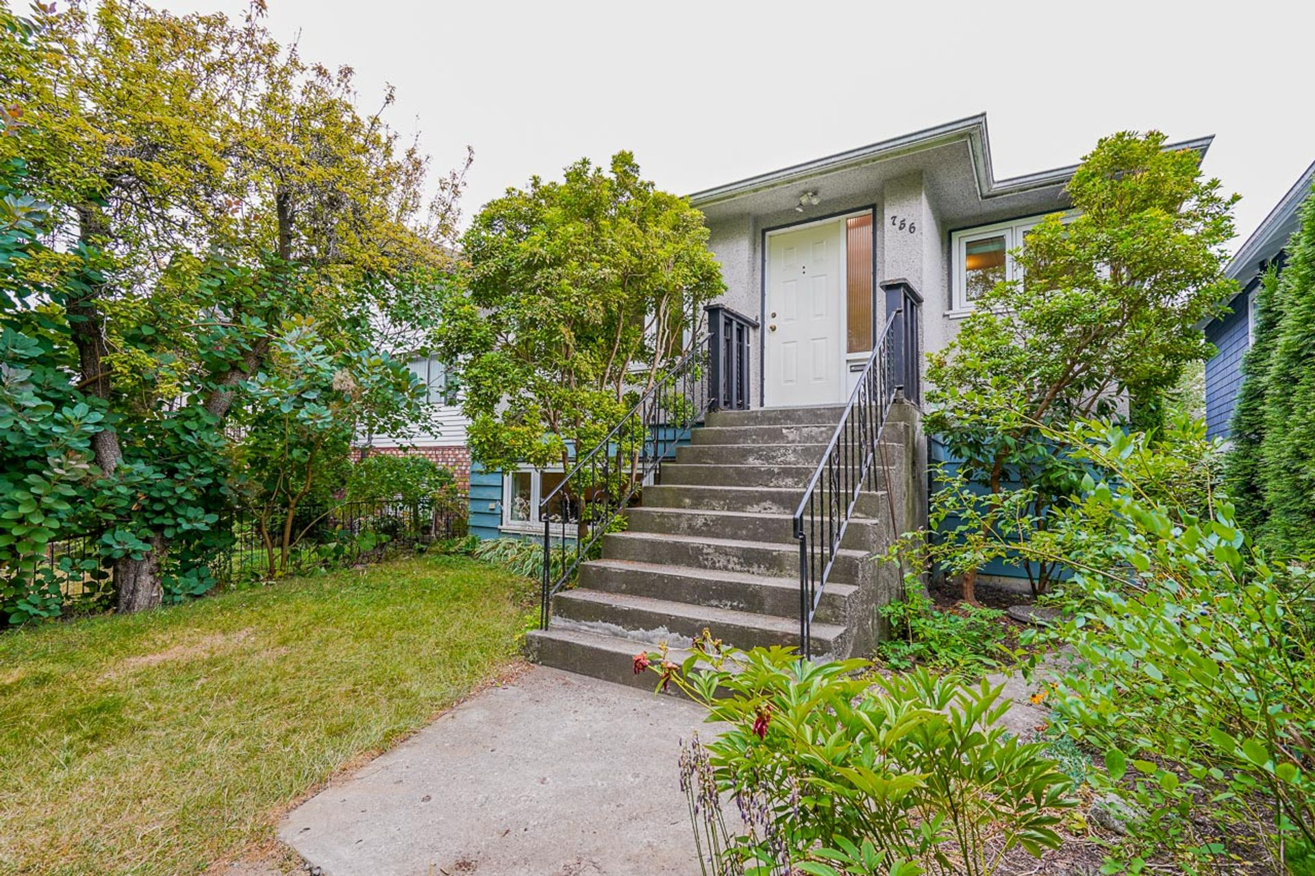 756 East 23rd Avenue, Fraserview VE, Vancouver East