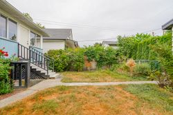 726-east-23rd-avenue-vancouver-39 at BSMT - 756 East 23rd Avenue, Fraserview VE, Vancouver East