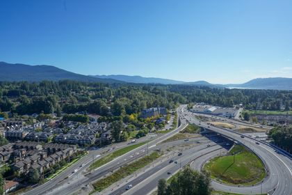 10 at 2702 - 680 Seylynn, Lynnmour, North Vancouver