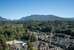 11 at 2702 - 680 Seylynn, Lynnmour, North Vancouver