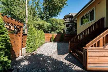722-e-15th-avenue-mount-pleasant-ve-vancouver-east-02 at 722 E 15th Avenue, Mount Pleasant VE, Vancouver East
