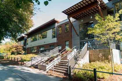 722-e-15th-avenue-mount-pleasant-ve-vancouver-east-18 at 722 E 15th Avenue, Mount Pleasant VE, Vancouver East