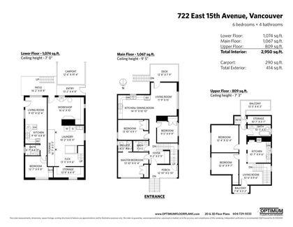 722-e-15th-avenue-mount-pleasant-ve-vancouver-east-20 at 722 E 15th Avenue, Mount Pleasant VE, Vancouver East