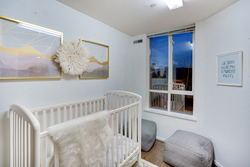 12 at 416 - 3440 W Broadway, Kitsilano, Vancouver West