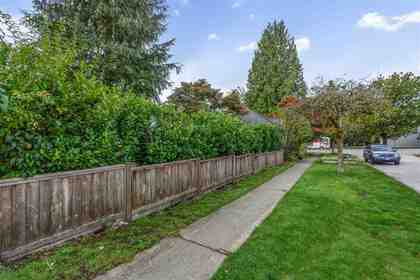 3596-w-32nd-avenue-dunbar-vancouver-west-03 at 3596 W 32nd Avenue, Dunbar, Vancouver West