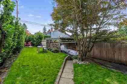 3596-w-32nd-avenue-dunbar-vancouver-west-05 at 3596 W 32nd Avenue, Dunbar, Vancouver West
