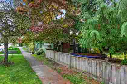 3596-w-32nd-avenue-dunbar-vancouver-west-25 at 3596 W 32nd Avenue, Dunbar, Vancouver West