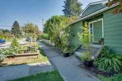 3596-w-32nd-avenue-dunbar-vancouver-west-04 at 3596 W 32nd Avenue, Dunbar, Vancouver West