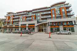 38033-2nd-avenue-downtown-sq-squamish-03 at 510 - 38033 Second Avenue, Downtown SQ, Squamish