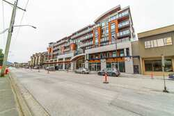 38033-2nd-avenue-downtown-sq-squamish-04 at 510 - 38033 Second Avenue, Downtown SQ, Squamish