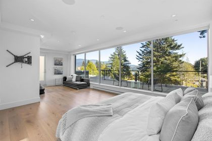 947-huntingdon-crescent-dollarton-north-vancouver-22 at 947 Huntingdon Crescent, Dollarton, North Vancouver