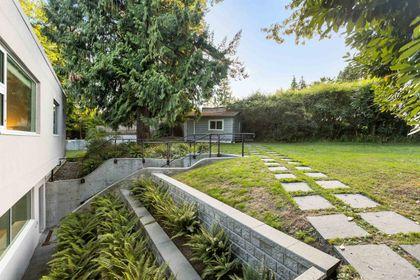 947-huntingdon-crescent-dollarton-north-vancouver-40 at 947 Huntingdon Crescent, Dollarton, North Vancouver