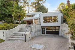 947-huntingdon-crescent-dollarton-north-vancouver-02 at 947 Huntingdon Crescent, Dollarton, North Vancouver