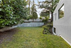 947-huntingdon-crescent-dollarton-north-vancouver-38 at 947 Huntingdon Crescent, Dollarton, North Vancouver