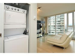 15345b96630bda588c1ed532bf8a9a2d at 1802 - 918 Cooperage Way, Vancouver West