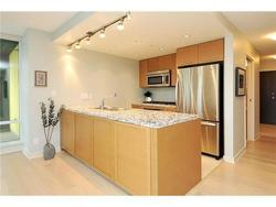 2ab954c55796e3c11a9decd0c683e45f at 1802 - 918 Cooperage Way, Vancouver West