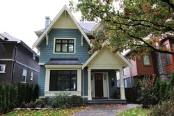 3ac21ac4f71106843780d6791aa77d0c at 2918 W 32nd Avenue, MacKenzie Heights, Vancouver West
