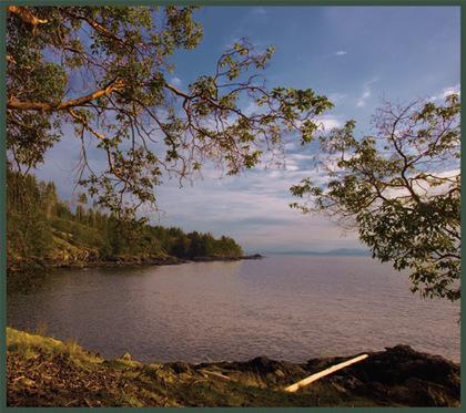 6b4eba4c9b50ffcc1d0978b0d3200013 at 1750 Collingwood Lane, Bowen Island