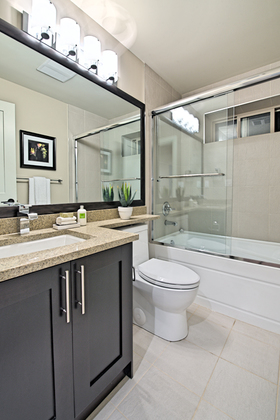 27fe66c280f3ee3344d2b61b8e4ea931 at 4692 West 14th Avenue, Point Grey, Vancouver West