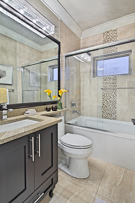 6790d22cc9e094ac05d3ab6bf62543d3 at 4692 West 14th Avenue, Point Grey, Vancouver West