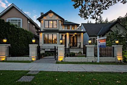 7e2111f6fa9e8ef8a504af5c671a103a at 4692 West 14th Avenue, Point Grey, Vancouver West