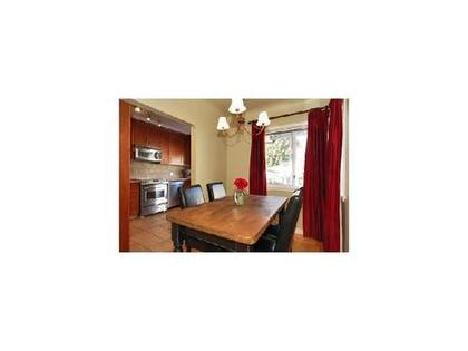 0b9b99315e2c7b5c99ee86c7e5747bf5 at 2969 West 16th Avenue, Kitsilano, Vancouver West