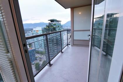 595260b0c7e7a32f5ce6c852dae41de7 at 2902 - 1328 W Pender Street, Vancouver West
