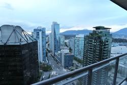 17ecb14de399601743b45c8fa203da85 at 2902 - 1328 W Pender Street, Vancouver West