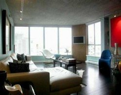 61dd8b92822648a1a9795932833b076f at 705 - 1500 Howe Street, Vancouver West