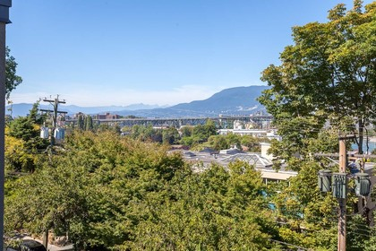 7163272ae986c04e2043284e15a9af86 at E5 - 1070 West 7th Avenue, Fairview VW, Vancouver West