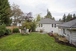 d0ca45207226d8dc9ca22973c4d786df at 6280 Wellington Avenue, Horseshoe Bay WV, West Vancouver