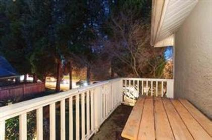 748c06a6f536853fc5258c8d6b061964 at 2029 West 16th Avenue, Kitsilano, Vancouver West