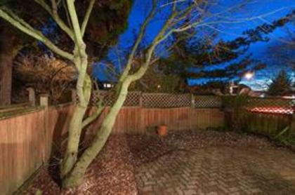 db9513c06daaea986132bb3d406c42af at 2029 West 16th Avenue, Kitsilano, Vancouver West