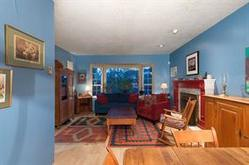 0f8f643d862a27899989f689b521ef29 at 2029 West 16th Avenue, Kitsilano, Vancouver West