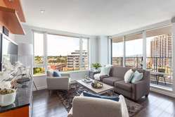 872c18a4c03165b99c01a2b762f888eb at 809 - 328 East 11th Avenue, Mount Pleasant VE, Vancouver East