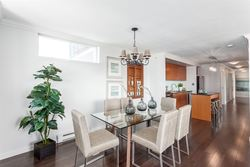 c87286e13051a3feae1ef1f05af1fd81 at 809 - 328 East 11th Avenue, Mount Pleasant VE, Vancouver East