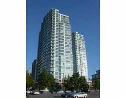 66ec9f95de461aeeeb2a593faa7bbb3d at 1205 - 939 Expo Street, Vancouver West