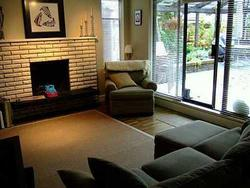3 at 104 - 2211 W 2nd Avenue, Vancouver West