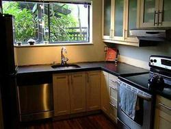 5 at 104 - 2211 W 2nd Avenue, Vancouver West