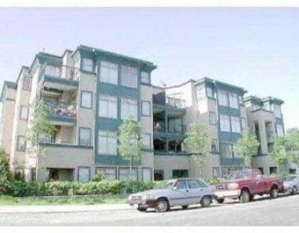 101 at Address Upon Request, Vancouver East